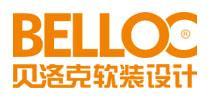杭州软装公司排名 找杭州市杭州市软装最好的公司