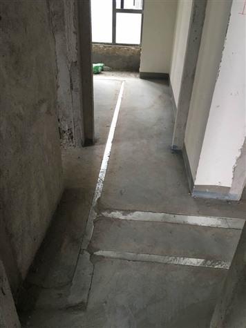 武汉业之峰工艺怎么样?业之峰蓝钻工程工艺保障