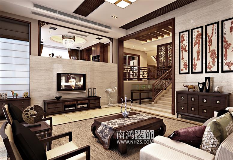 2018杭州十大室内设计师排名