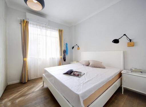 2018新房装修费用预算_新房子装修费用是多少
