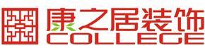 装修公司logo1