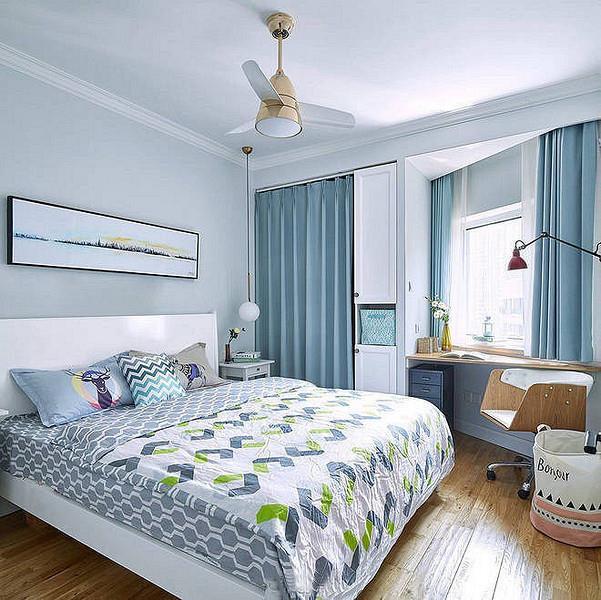 杭州120平米三室两厅全包装修价格