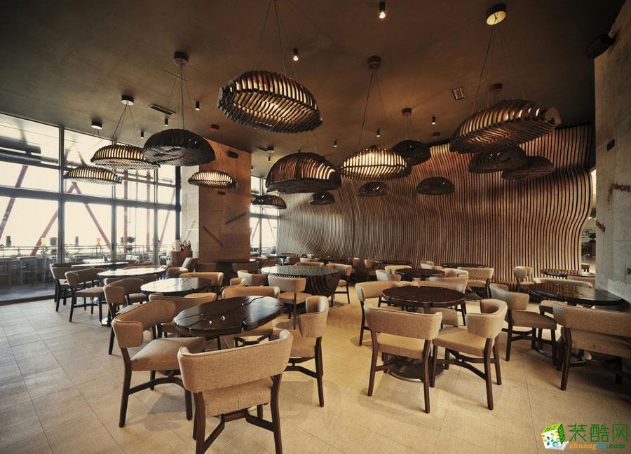 休闲区 咖啡店装修,设计效果图,茶餐厅装修,冷饮店装修