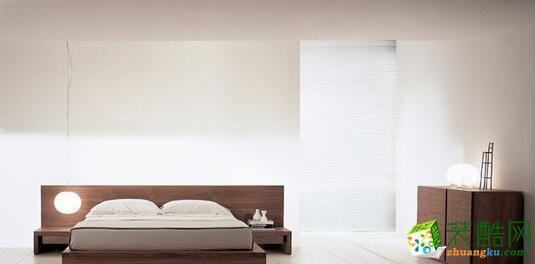 三室蝉意装修设计效果图