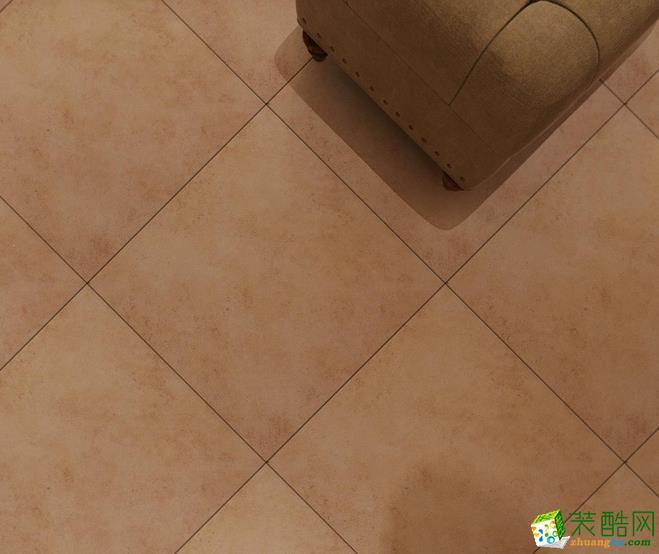 长沙美迪装饰-田园风湘江世纪城三居室装修效果图