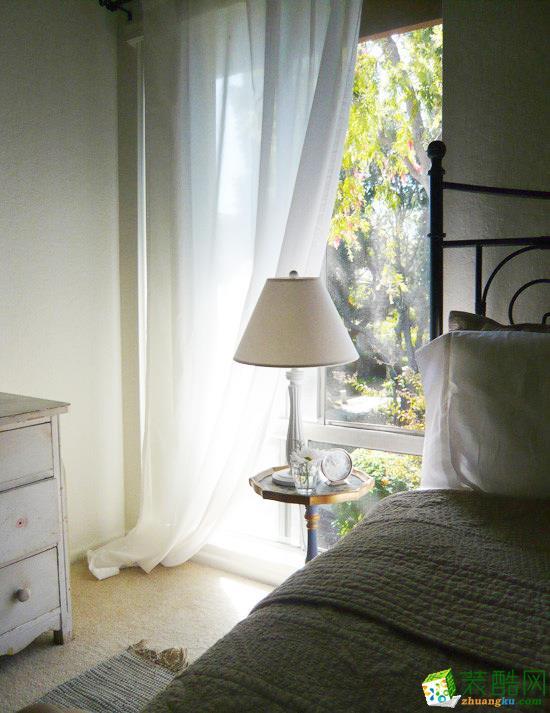 鼎盛空間裝飾—82㎡整齊收納開放式小公寓