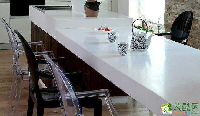 万达熙龙湾129平现代东南亚风格三居室设计图赏