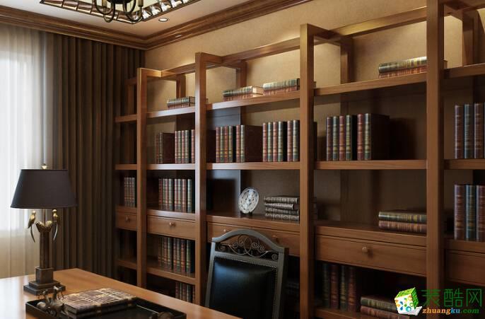 元创世纪―武汉天街86�O两室两厅