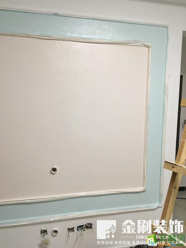 金刷装饰提供济南铺地板砖,贴瓷砖,铺木地板,贴壁纸