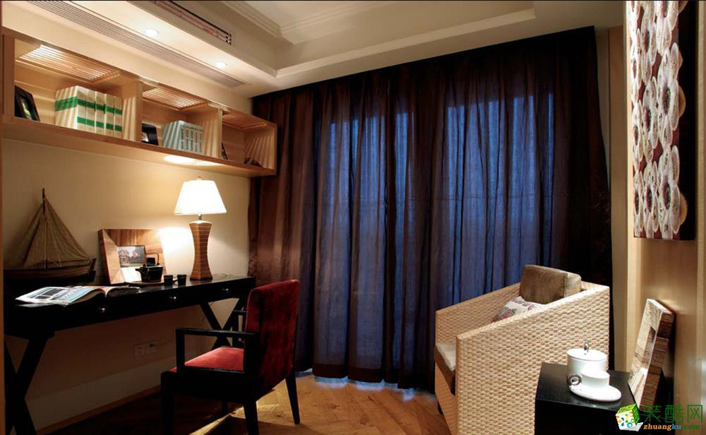 歐式風格/兩室兩廳兩位/半包