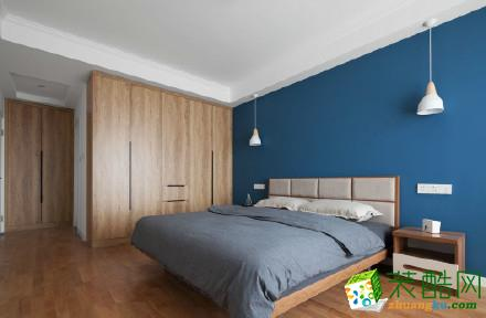 客厅窗帘怎么选 客厅窗帘颜色搭配技巧
