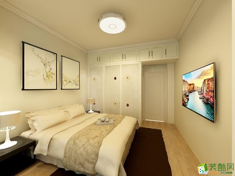 138�O欧式风格家居