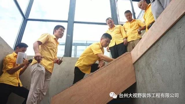 楼梯巡检图片4