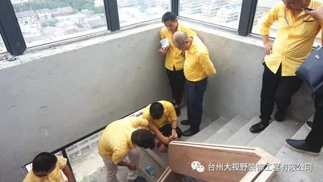 楼梯巡检图片2