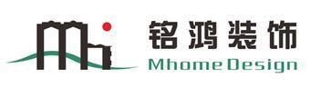 杭州铭鸿装饰工程有限公司