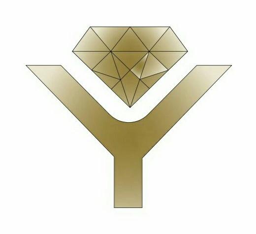 西安艺彩空间装饰工程有限公司