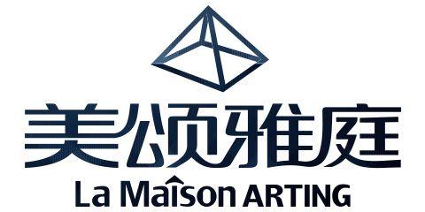 武汉市美颂雅庭装饰设计工程有限公司