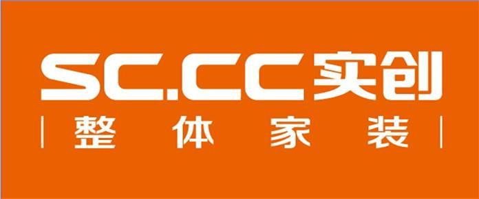 杭州实创装饰工程有限公司