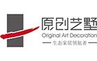 原创艺墅国际装饰集团