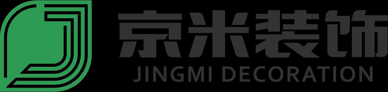 重庆京米装饰工程有限公司