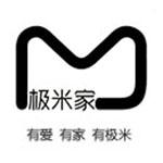 台州极米装饰工程有限公司