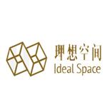 台州理想空间装饰有限公司