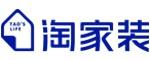 湖南省淘家装饰设计