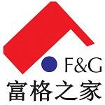 温江富格之家装饰工程有限公司