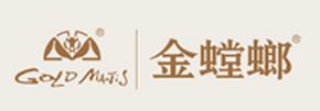 苏州金螳螂装饰有限公司