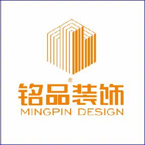 宁波铭品装饰有限公司