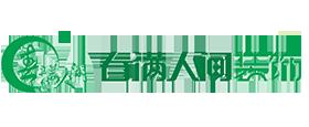 重庆市铜梁春满人间装饰工程设计有限公司