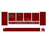 南昌市阁苑装饰工程有限公司