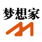 贵州梦想家装饰工程有限责任公司