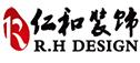 宁波江东仁和装饰设计