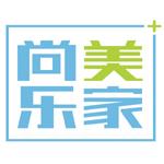 南昌市尚美装饰工程有限公司