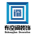 苏州尚香建筑设计工程有限公司