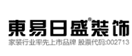南京东易日盛装饰公司