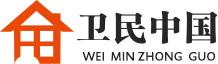 杭州卫民中国装饰
