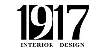 1917国际设计装饰杭州分公司