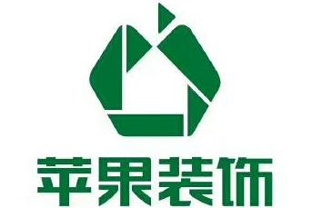 湘潭苹果装饰设计工程有限公司