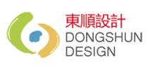 上海东顺装饰设计有限公司