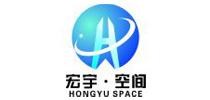 贵州宏宇空间装饰工程有限公司