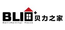 杭州贝力之家装饰
