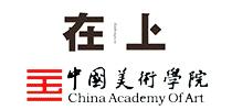 杭州在上软装设计有限公司