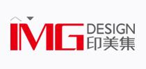 杭州印美集室内设计装饰工程有限公司