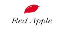 杭州红苹果装饰工程有限公司