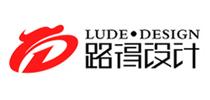 杭州路得室内装饰设计工程有限公司