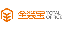 杭州全装宝装饰工程有限公司