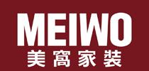 杭州美窝装饰工程有限公司