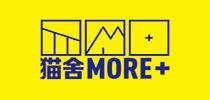 杭州猫舍装饰工程有限公司